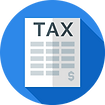 tax (2).png
