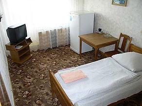 Санатории Татарстана, Казани