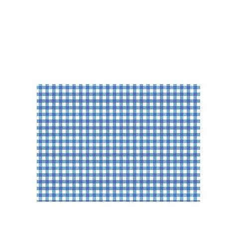Vichy Blu