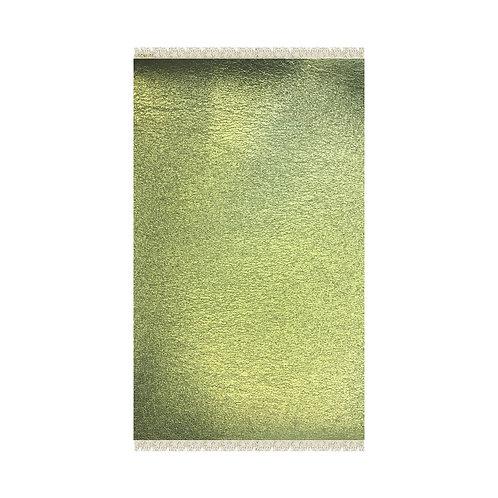 Luna Green
