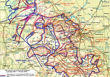 карта Контрнаступление под Москвой.jpg