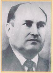 Руденко В.И фото.jpg