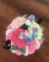 Pink fly snail M.jpeg