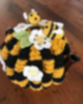 Bee my honey 2.jpeg