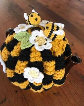 Bee my honey 2.jpeg