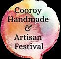 Cooroy Handmade & Artisan Festival PNG l
