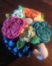 Pretty floral L.jpeg