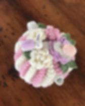 soft pink snail L.jpeg