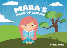 Maras Book of Clouds cover front.jpg