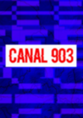 Canal 903.PNG