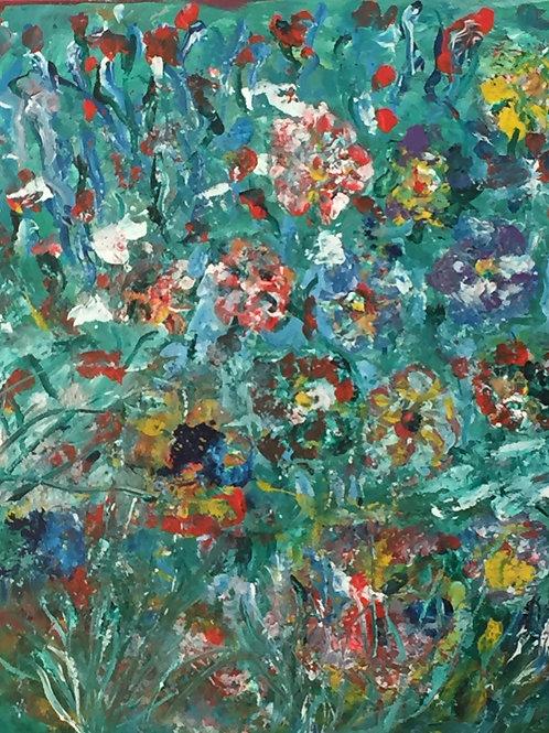 Floralies No3