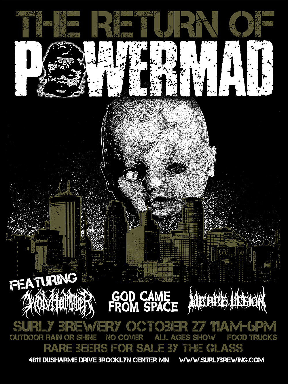 return of powermad 10_11a.jpg