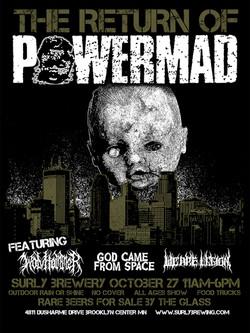 return of powermad 10_11a.jpg