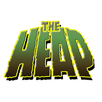 the heap title.png