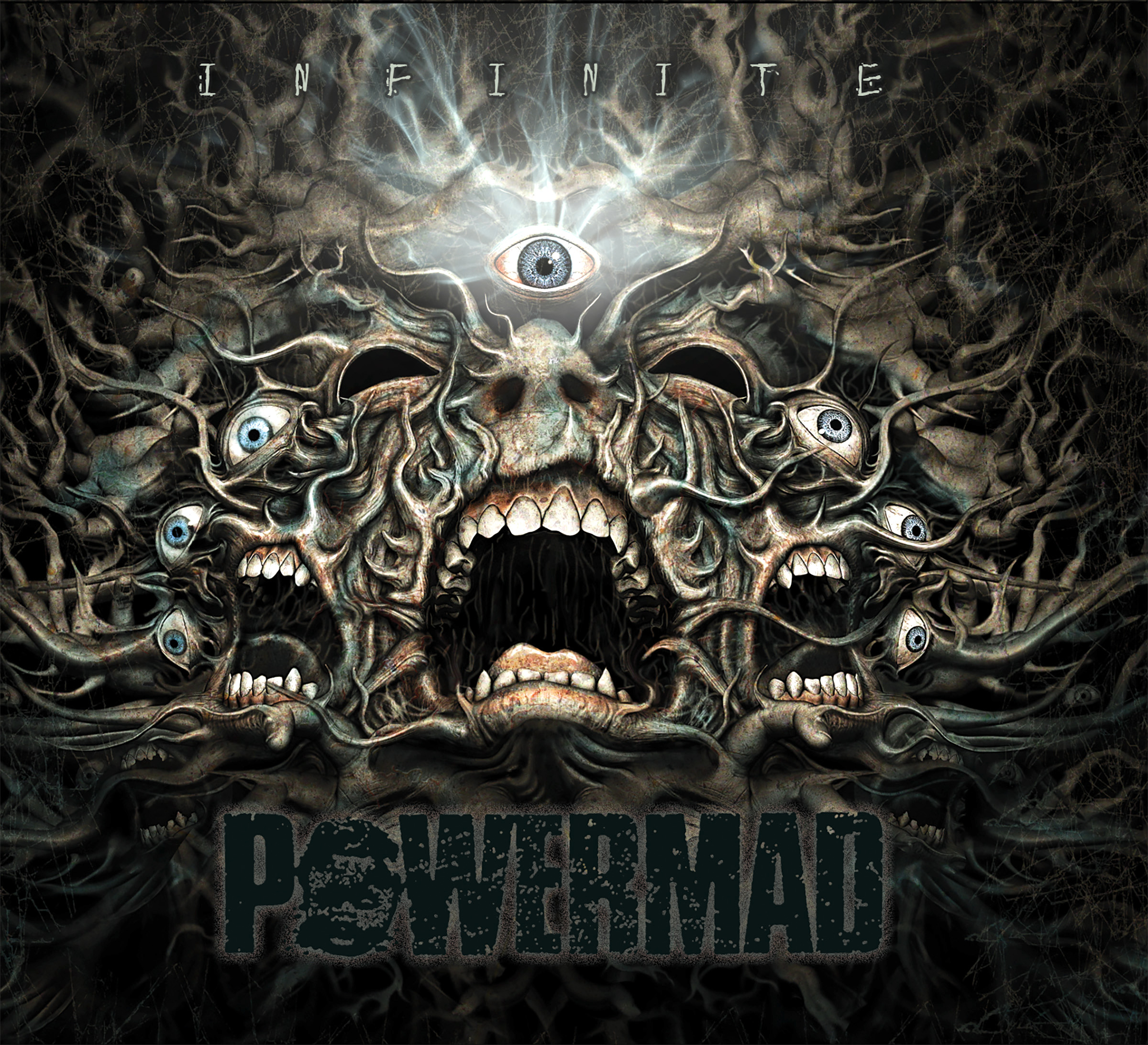 Powermad INFINITE CD art hi res.jpg