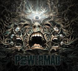 Powermad INFINITE CD art hi res.jpg