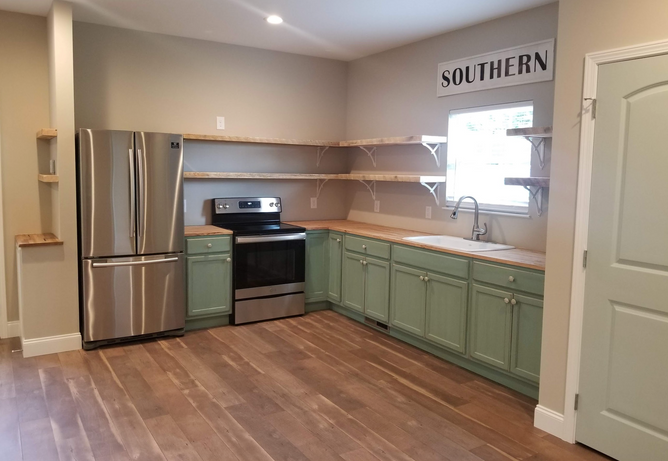 New Home For Sale in Loudon