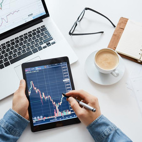 How risky is your trading?