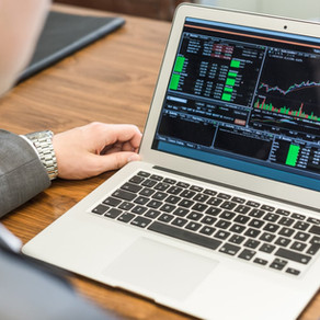 Day Trading is unprofitable: Facts you can't ignore