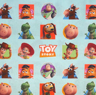 Toy Storie 2