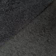 Eponge Bambou Noir