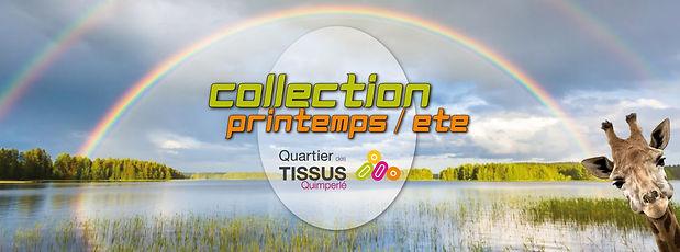 Quartier-des-tissus-Quimperlé-Collectio