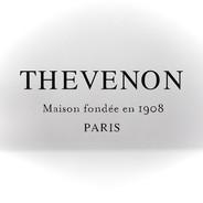 THEVENON.jpg