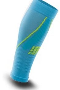 CEP návleky modro/zelené
