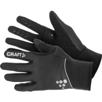 Craft rukavice Touring