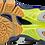Thumbnail: Mizuno Bold 6