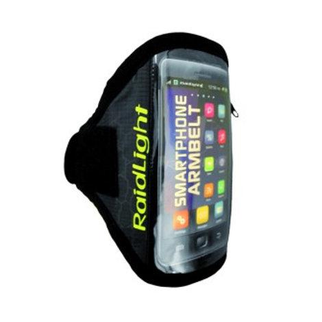 Raidlight pouzdro na smartphone