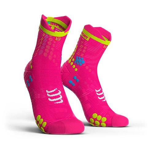 Compressport ponožky v3.0