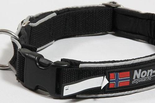 Obojek Polar Klick, Non-stop Dogwear