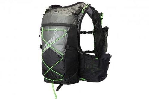 Inov-8 Race Ultra PRO 2IN1 Vest