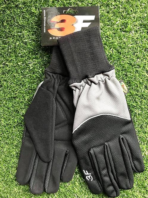 3Fvision rukavice