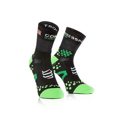 Compressport ponožky v2.1