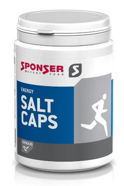Salt Caps 120 tablet