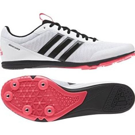 Adidas Distancestar Man