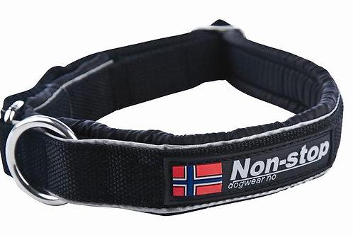 Obojek Polar, Non-stop Dogwear