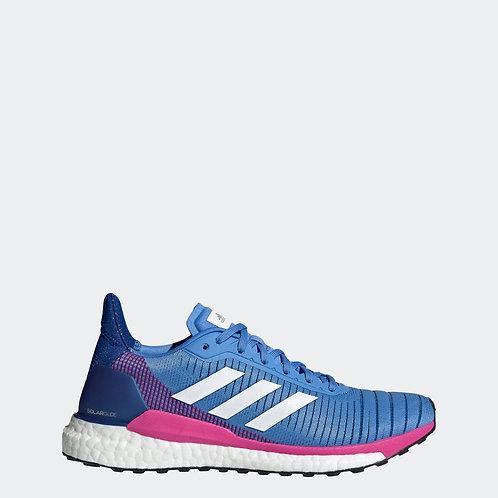 Adidas Solar Glide W