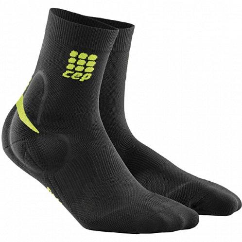 CEP ponožky s podporou achilovky