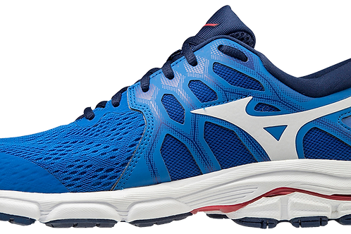 Mizuno Equate 4