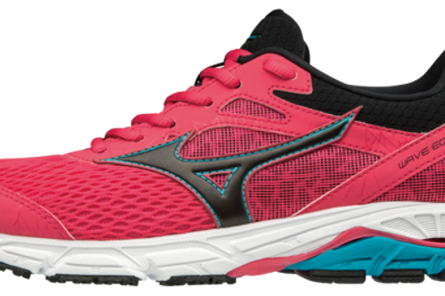 Mizuno Equate 2