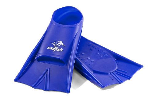 Sailfish - plavecké ploutve