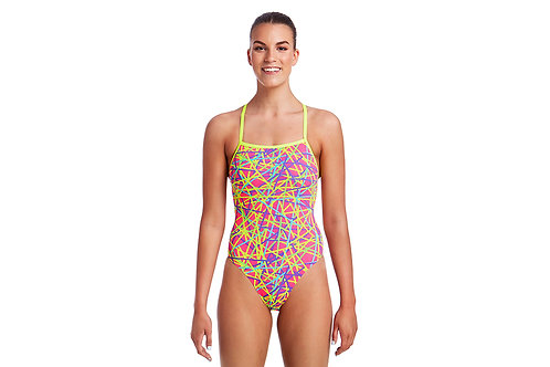 Funkita Bound up