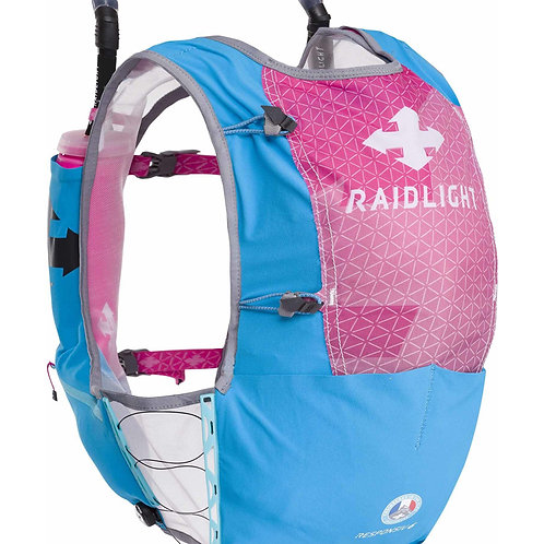 Raidlight Responsiv vest 6l woman