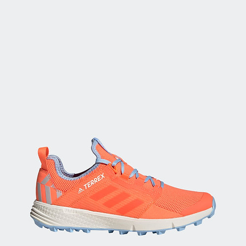 Adidas Terrex Speed LD W