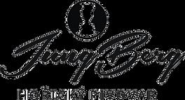 Logo_JungBerg-1.png