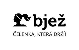 logo_bjez_2017-05.jpg
