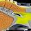 Thumbnail: Mizuno Tornado X
